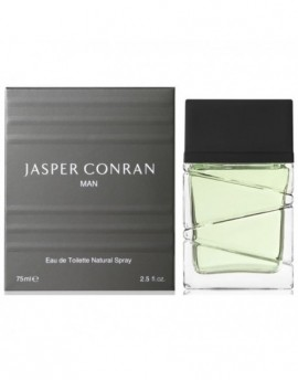 JASPER CONRAN SIGNATURE WOMEN EDT 75 ML