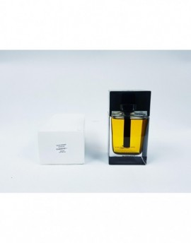 DIOR HOMME INTENSE 100ML EDP