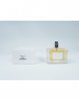 CHRISTIAN DIOR MISS DIOR CHERIE 50ML EDP