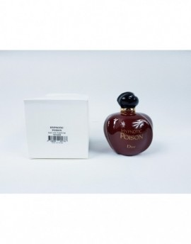 CHRISTIAN DIOR HYPNOTIC POISON 100 ML EDP