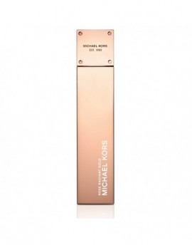 MICHAEL KORS RADIANT GOLD 100 ML EDP M
