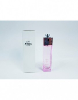 CHRISTIAN DIOR ADDICT 2 100ML EDT