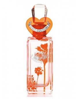 JUICY COUTURE MALIBU EDP WOMEN 150