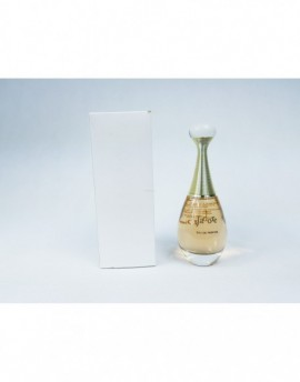 CHRISTIAN DIOR J'ADORE 100 ML EDP