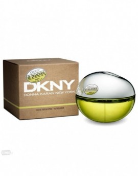 DKNY RED DELICIOUSE 100 ML EDP W