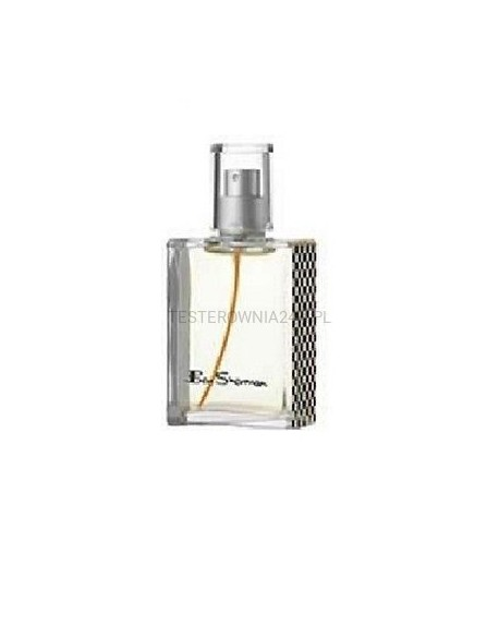 BEN SHERMAN LONDON EDC MEN 100 ML
